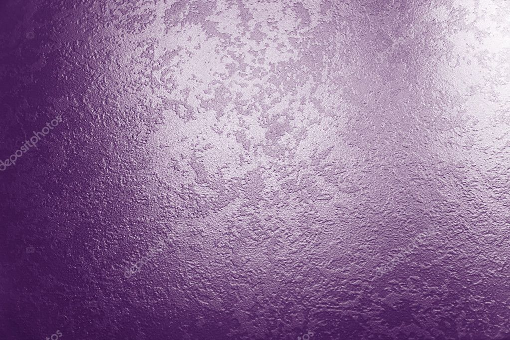 A dark violet texture similar to a bumped glass. — Stock Photo #1587503