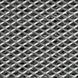 Texture metal sheet — Stock Photo