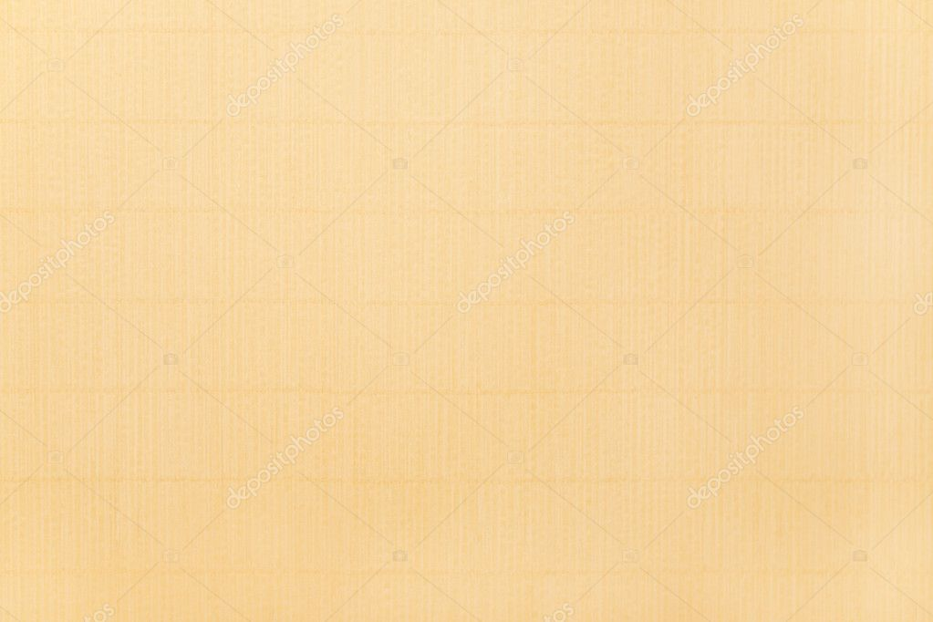 Blank textured lined paper closeup  Stock Photo #2262811