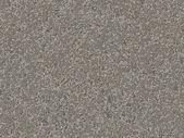 Pedra — Fotografia Stock