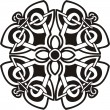 Royalty-Free Stock Vector Image: Celtic Ornaments