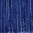 Royalty-Free Stock Photo: ORIGINAL TEXTURE  fabrics textile