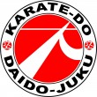 Stock Photo: MARTIAL ARTS - KARATE KUDO