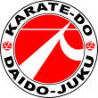 MARTIAL ARTS - KARATE KUDO - Stockfoto