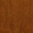ORIGINAL TEXTURE  fabrics textile - Stock Photo