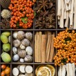 Stock Photo: Nature Assortment