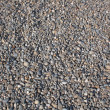 Gravel — Stock Photo #1527563