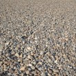 Royalty-Free Stock Photo: Gravel
