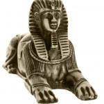 Постер, плакат: Sphinx