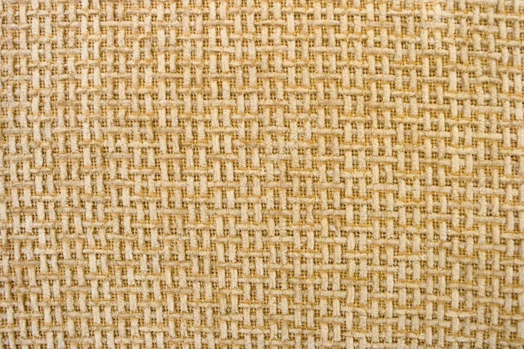 telas para muebles u foto de stock