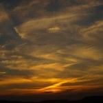 Dawn — Stock Photo #1620706