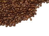 Caffee — Stock Photo