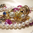 Jewerly — Photo #1654790