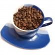 Caffee — Stock Photo