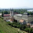 Esztergom - Lizenzfreies Foto