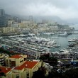 Stock Photo: Monte-Carlo