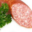 Sausage_13 — Stock Photo #1545651