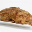 Roasted duck_4 — Stock Photo #1547225