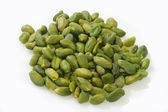 Pistachio — Stock Photo
