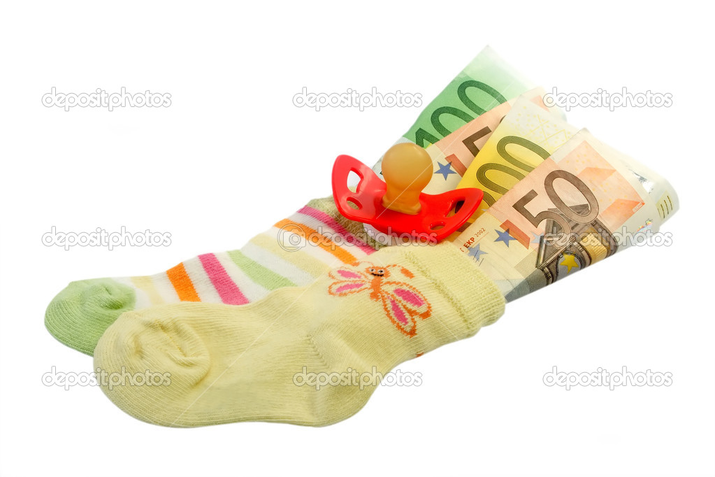 depositphotos 1544627 Baby socks with pacifier erotic stories of powerful women scottie facial tissues scottie hottie with ...