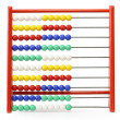Abacus - Stockfoto