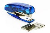 Office stapler — Stock Photo