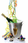 Celebration — Stock Photo