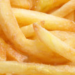 French_Fries — Stock Photo #1560474