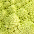 Romanesco_13 — Stock Photo