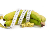 Dieting — Stock Photo