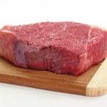 Meat — Stock Photo #1577360