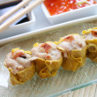 Wantan — Stock Photo #1533947