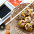 Wantan — Stock Photo #1534214