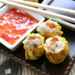 Wantan — Stock Photo #1534234