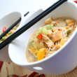 Asian food — Stock Photo #1569290