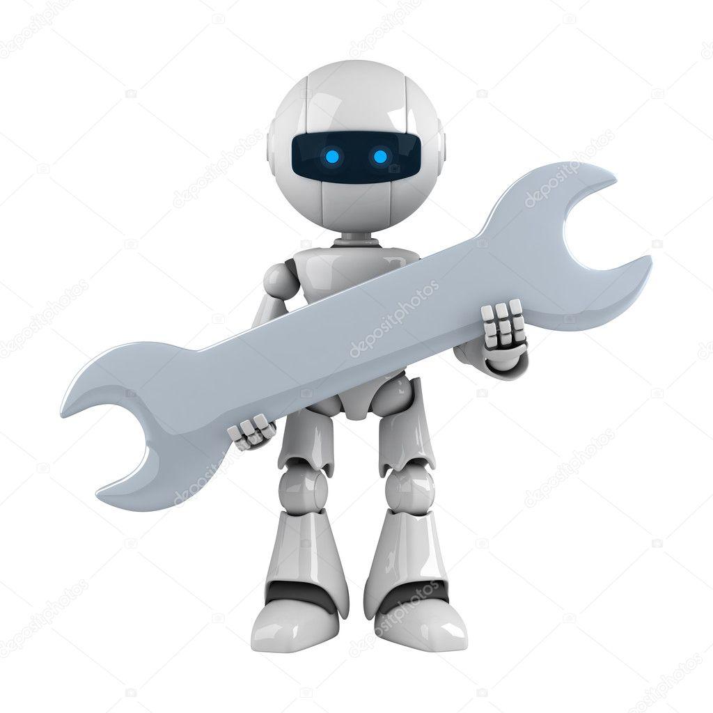 Робот форекс как установить