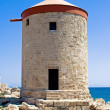 Rhodos - 2007 — Stock Photo #1796978