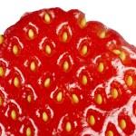 Erdbeere — Stock Photo #1902807