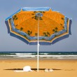 Parasol — Stock Photo