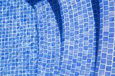 Swimming pool — Stock Photo