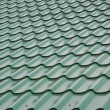 Stock Photo: Roof