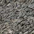 Stones Texture background — Stock Photo