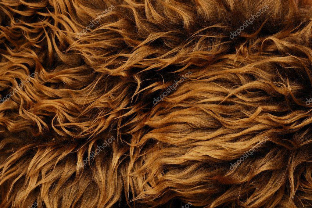 hair texture wallpaper - photo #35