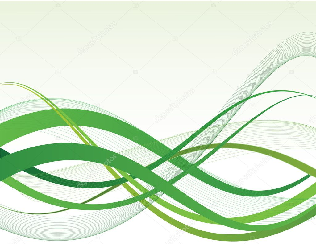 green design stock vector 169 oskoltsev 1579102