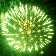 Fireworks 018 — Stock Photo #1599185