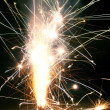 Fireworks 039 — Stock Photo #1599929