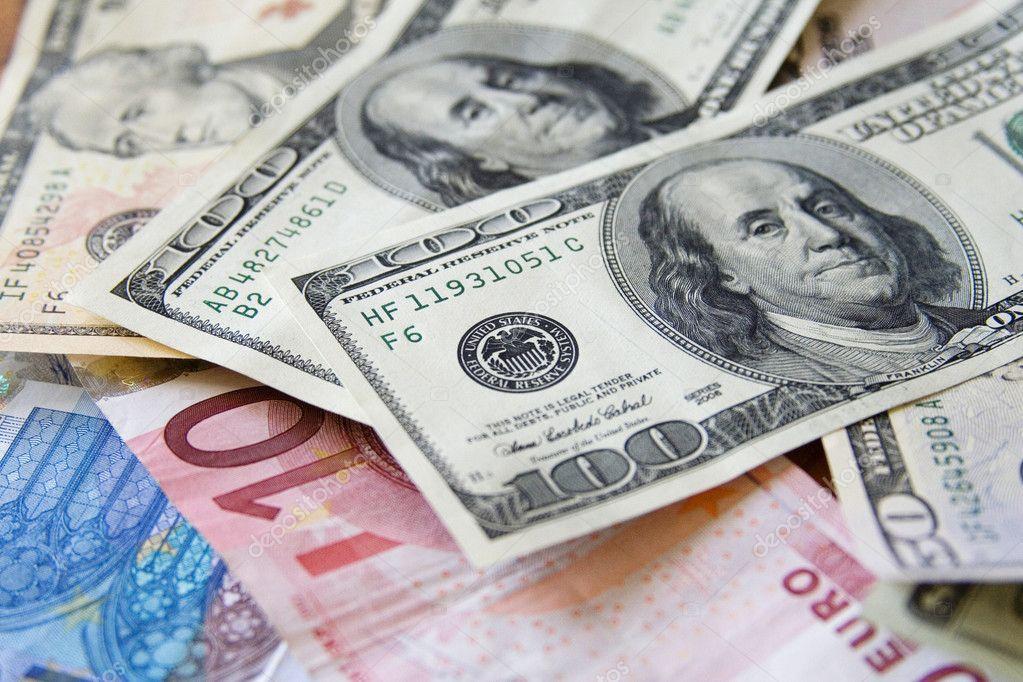 Валютная пара рубль доллар на форексе