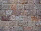 Stonework texture — Stock Photo