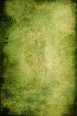 Grunge textury pozadí — Stock fotografie