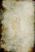 Grunge texture Background — Stock Photo